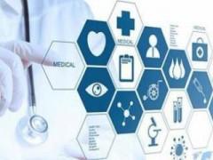 特别关注:人工智能技术正在医疗健康领域大显身手