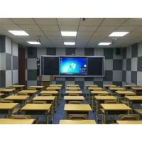 深途培训辅导班专用的录播直播系统和设备