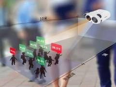科大讯飞上线大数据疫情防控解决方案