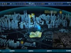 澎思科技疫情防控:云边端联动下的全栈AI技术应用