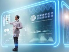 软件、算法、平台建设,疫情背景下互联网诊疗都释放了哪些信号?