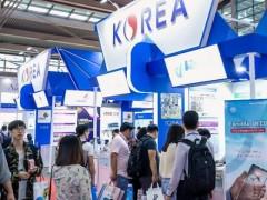 深圳国际全触与显示展携手韩国显示产业协会 打造韩国周活动