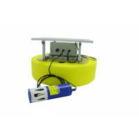 AMT-FB301多参数水质监测浮标系统