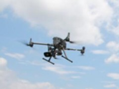 警用无人机战队,正逐步成为公安一线新质战斗力