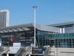第21届中国国际机电产品博览会将于11月在武汉启幕