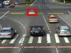 海康威视信号控制系统助力城市道路畅通提升